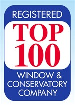 Top 100 accolade for home improvers!