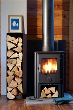 Chilli Penguin Stoves - The Chubby 5 Stove