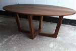 Tom Vousden Furniture Design table