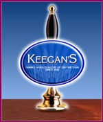 Joseph Keegan &  Sons