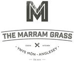 The Marram Grass